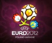 Харьков пойдет по пути Европы