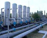 В спальных микрорайонах Харькова целый день не будет газа: список домов