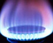 Украина и Россия договорились о новой цене на газ
