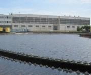 Харьковские предприятия могут оставить без электроэнергии: депутаты обратились в Киев