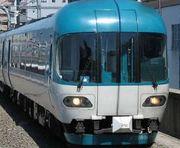 На ЮЖД пассажиров будут защищать от скоростных поездов