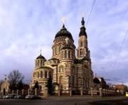Харьковской площади вернули «доисторическое» название