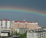 В Украине разрешили и дальше организовывать парикмахерские в квартирах