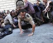 Вклад зомби в экономику США оценили в шесть миллиардов