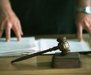 В Харькове осудили членов ОПГ по кражам, похищениям и убийствам
