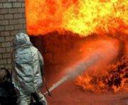 ДТП и пожары в Харькове: хроника происшествий