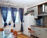 Геннадий Кернес рассказал о повышении квартплаты