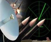 Харьков окружают противовоздушным кольцом