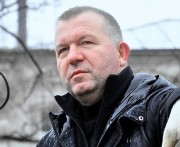 У Михаила Добкина – новый заместитель