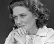 В Америке умерла дочь Сталина Светлана Аллилуева