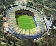 Проектировщики стадиона «Металлист» получили госпремию