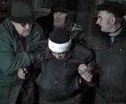 Смерть чернобыльца в Донецке: новые подробности