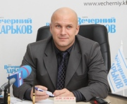 Как в Харькове готовятся принимать евро-болельщиков