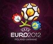 Сколько потрачено на подготовку Харькова к Евро-2012