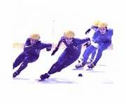 Харьковские спортсмены завоевали шесть медалей