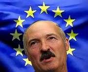 Беларусь ограничивает доступ на иностранные интернет-сайты