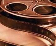 Объявлены первые претенденты на «Оскар-2011»