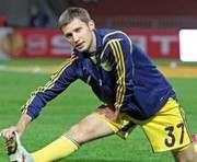Виталий Бордиян продлил контракт с «Металлистом»