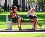 В Харькове обсудят умение читать по-настоящему