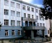 Харьковская академия физкультуры стала лучшим физкультурным вузом