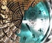 В Харькове покажут «Жернова времени»