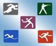 Спорт на Харьковщине будут обеспечивать специальным отделением