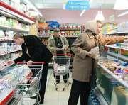 Харьковчанам не грозит дефицит молока
