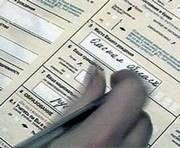 В Харьковской области не будет проводиться пробная перепись населения