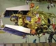 От падения «Фобос-Грунта» «упали» сайты космических ведомств