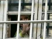 СБУ закрыла часть дела Тимошенко: все подробности