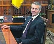 Назначен новый министр финансов Украины