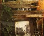 Старинные фото «ожили» в Харькове через сто лет: фото-факты