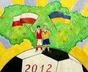 В Украине начался масштабный конкурс для школьников