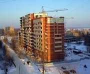 Спекулянты покинули рынок недвижимости в Харькове