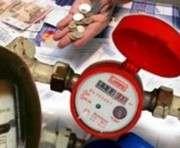 Харьковская область вышла в лидеры по энергосбережению