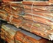 В Харьковской области появятся коммунальные трудовые архивы