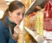 Консерванты и антиокислители здоровья не добавят
