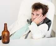 Тяжелый понедельник: ученые нашли средство от похмелья и алкоголизма