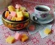 Кофе, сладости и красное мясо могут стать причиной депрессии