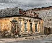 Квартиры в ветхих домах «подешевеют»