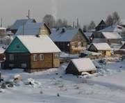 На Харьковщине маленькие села будут объединяться