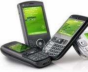 Объявлены телефоны «горячих линий» на случай возникновения ЧП