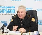 Что нас ждет в 2012 году: мнение спасателей