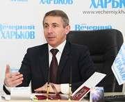 Чем Харьков собирается развлекать гостей Евро-2012