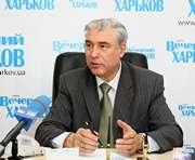 Освещение, деревья, цветы: что и где изменится в Харькове