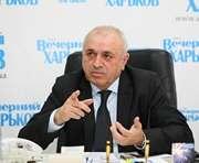 Каким будет Харьков в ближайшие годы