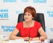 Что настораживает инострацев в украинском борще