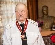 Сергей Остащенко: «Мы должны передать потомкам правду о Великой Отечественной войне»