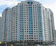 Государственная охрана собирается закупить жилье в Киеве на 27 миллионов