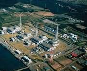 Морепродукты из Фукусимы снова допущены в продажу